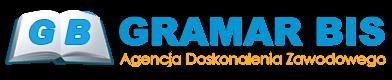 GRAMAR-BIS